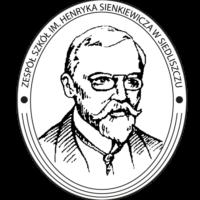 Zespół Szkół im. Henryka Sienkiewicza w Siedliszczu