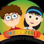 Logo Samorządowego Przedszkola w Siedliszczu